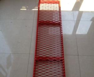租赁建筑钢跳板 船用钢跳板 脚手板 热镀锌钢跳板