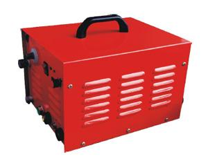 浙江天力内外气体保护焊焊机