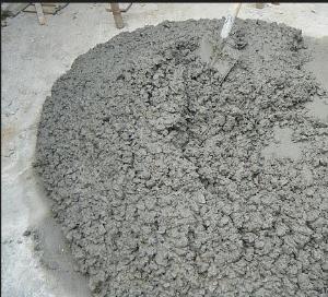 新型混凝土 环保 轻质 蚌埠金鹰新地新型ManBetX安卓制造有限公司