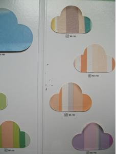 厂家直销KXSpvc贝彩龙系列 幼儿园pvc地板革 卡通地板PVC供应商
