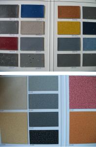 上海厂家直销KXSPVC地板 pvc塑胶地板商用卷材江海橡塑系列地板