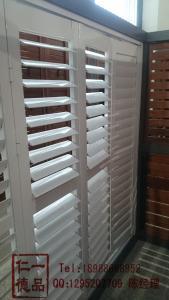 鋁合金百葉窗 推拉百葉窗 平開百葉窗 折疊 活動百葉窗