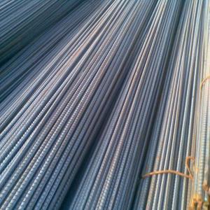 太原市鹏图物资销售各种型号螺纹钢