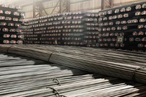 螺纹钢HRB400E    弯曲性能好、反向弯曲性能好    山西承大工贸有限公司