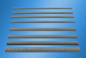 各种型号盘螺    机械强度高、弯曲变形性能好    山西承大工贸有限公司