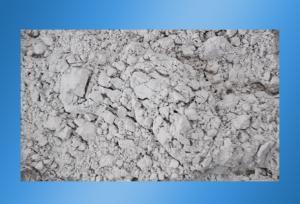 矿渣超细粉    提高水泥混凝土的抗海水浸蚀性能、致密性、强度    山西承大工贸有限公司