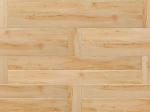白金系列  格兰特木业