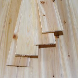 建筑用竹胶板 各种竹胶板