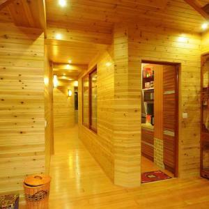 建筑模板模板 胶合板 实木木板材、竹胶板