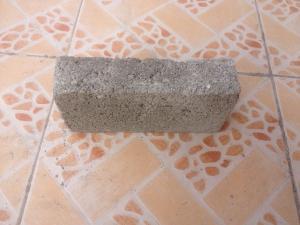标砖 抗压性强、防火、隔热、隔声、吸潮 广州市白云区宏龙轻质水泥制品厂