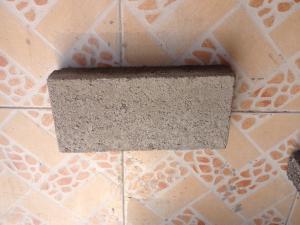 麻雀砖 抗压性强、防火、隔热、隔声、吸潮 广州市白云区宏龙轻质水泥制品厂
