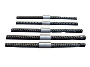 滚轧直螺纹钢筋接头(HRB400E)20