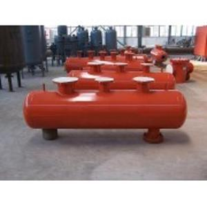 北京大興供應分集水器