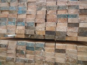 铁杉木材加工 高的抗弯强度、高自然的防腐能力、木材尺寸很稳定适合再加工  沈阳市沈北新区鑫鹏森商贸有限公司