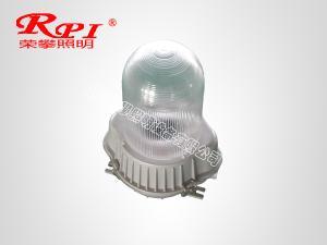 NFC9180 防眩泛光灯 NFC9180-J150W