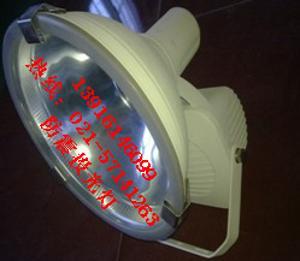 上海制造:CNT9150 防震投光灯 NTC9210