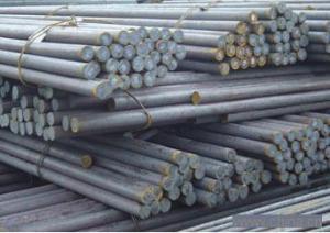 首钢、宣钢、唐钢、承钢等各大钢厂建筑钢材、出售圆钢