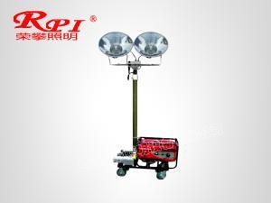 SFW6110C 全方位自动泛光工作灯