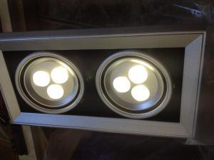 LED斗胆灯