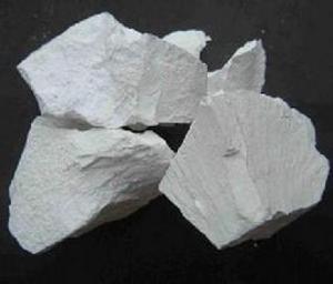 供应优质石灰