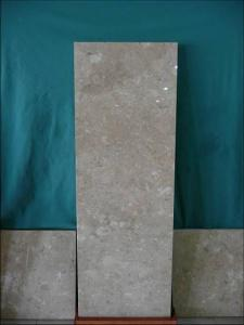 NALC板复合人造石贴面    轻质、防火、保温隔热、隔音、抗震 南京旭建新型建材股份有限公司