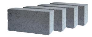水泥砖 自重较轻、强度较高 苏州市相城区渭塘顺发新型建材厂