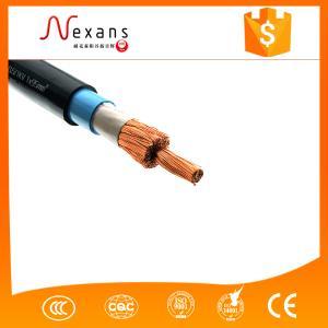 低烟无卤辐照电缆WDZN-YJ(F)E5*16