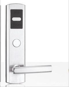 高盾A8系列智能门锁