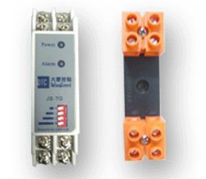 供应大唐兴业DT-SJ-7B电极式水浸传感器、电极式浸水传感器