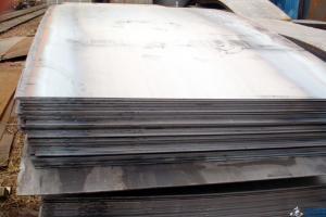 低合金板    同興板材  廠家直供