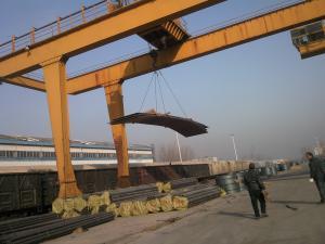 同兴板材  桥梁板