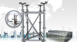 厂家销售出口型镀锌脚手架用钢跳板挂钩跳板钢踏板挂钩踏板