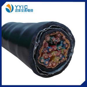 厂家生产 DJYPV22高温计算机电缆 防水计算机电缆