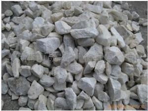 批量供应热销石灰石 专业品质保证石灰石 辽宁石灰石厂家批发
