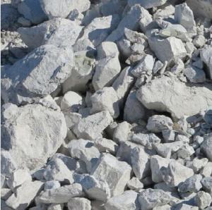推薦供應水鎂石粉 遼寧丹東水鎂石氫氧化鎂大量供應 品質保證