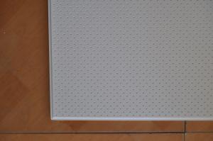 硅钙板(满天星)
