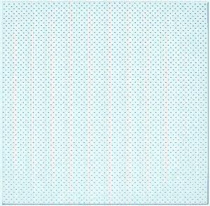 硅钙板(针孔板)
