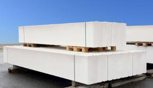 ALC板材ALC墻板 抗凍性好、抗滲性好、表面質量好、不開裂 山東天玉墻體材料有限公司