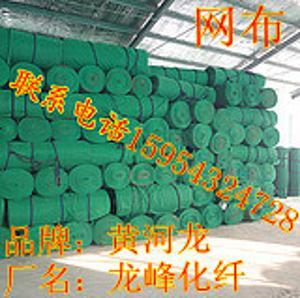 厂家大量批发供应 各种规格的 建筑网 质量保证