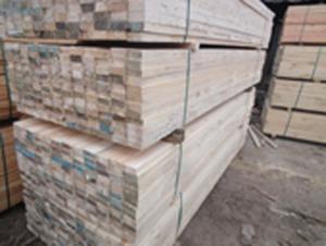澳松,辐射松,家具材,上海尧瑞实业有限公司,厂家直销,