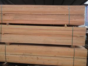 花旗松,美松,加工厂,木材,厂家直销。新西兰花旗