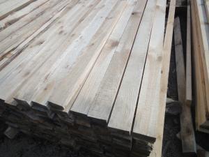 樟子松,家具料,木材加工厂,装潢料,防腐木,上海尧瑞