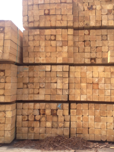 铁杉,白花旗松,家具材,木材加工厂,工地料,直销,木方,上海尧瑞
