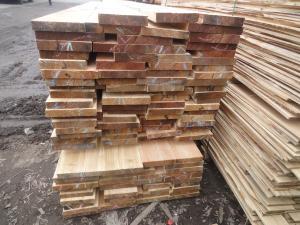 廠家直銷 落葉松  木材  工地材料 包裝材料 加工廠  質量保證
