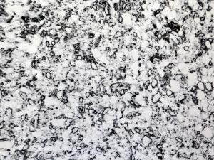 A102瑞雪纷飞   北岳玉龙石业