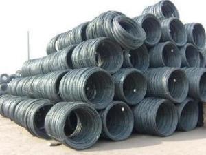 霍州市百川达商贸  线材  厂家直供