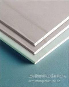 供应石膏板吊顶 石膏板隔墙 石膏板品牌 石膏板价格