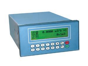 超聲波流量計