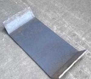 止水鋼板  天鑫建材