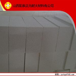 珍珠巖保溫磚